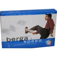 Папір ксеро А3 Berga Speed 80 г/м2