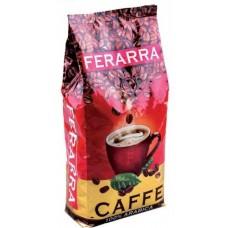 """Кава в зернах """"Ferarra"""" Arabica 1кг"""