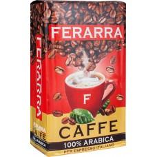 """Кава мелена """"Ferarra"""" Arabica 250г"""