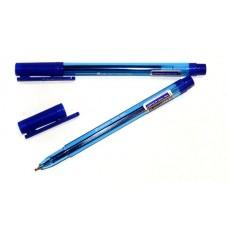 Ручка гелева Hiper TEEN HG-125 /синя/