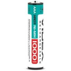 Акумуляторна батарея Videx 1000 АAA