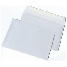 Конверт С5 СКЛ біл. 75г міні /10шт./ 6004