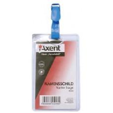 Ідентифікатор Axent 4505 /вертикальний/