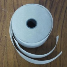 Стрічка касова 57мм термочутлива двошарова