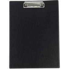 Кліпбоард А4 BM 3411-01 (чорн.)