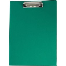 Кліпбоард А4 BM 3411-04 (зел.)
