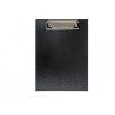 Кліпбоард А5 BM 3413-01 (чорн.)