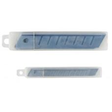 Леза для ножів 9мм BM4690 /10шт./