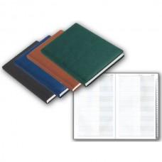 Книга алфавітна 135х212мм 112арк. BM2504