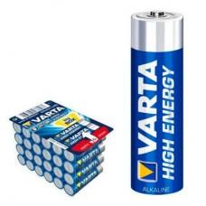 Батарея Energy LR6