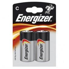Батарея Energizer Classic C LR14