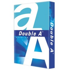 Папір ксеро А3 Double A Premium 80 г/м2