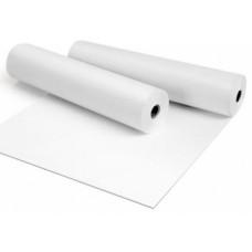 Факс-папір термо 210мм 25м