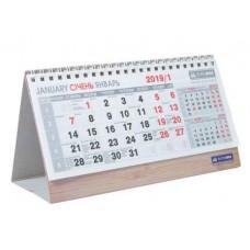 Календар настільний