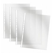 Папка-файл  А3 /1шт/ 40мкм Donau /матова/