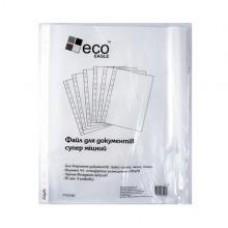Папка-файл  А3 /100шт/ 40мкм Eagle TY226-100