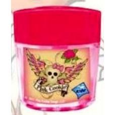 Стругалка з контейнером 1лезо Kite Pink Cookie PI12-117K
