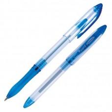Ручка кулькова Axent Galaxy 1001 /синя/